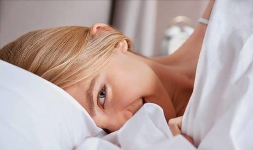 3 نصائح جمالية للاستيقاظ ببشرة رائعة