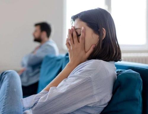 ما هي أسباب اختفاء الحب بعد الزواج؟