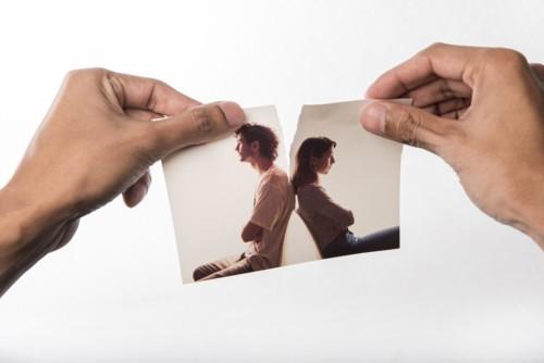 5 أسباب شائعة لفشل العلاقات العاطفية