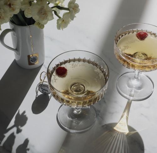 """""""آلافي"""" أول مشروب فوار طبيعي خالٍ من الكحول والسعرات الحرارية"""