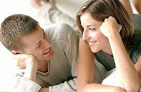 8 نصائح ليستمع لك زوجك أكثر!