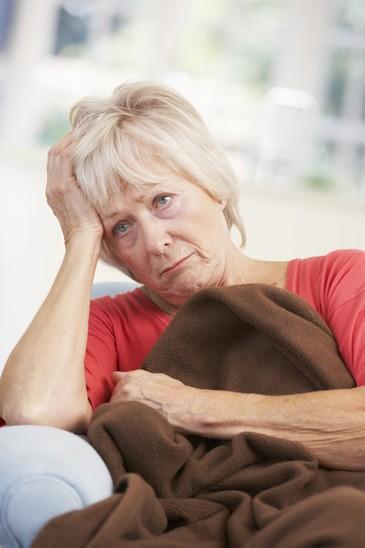 أمي مريضة، سلبتني زوجي!