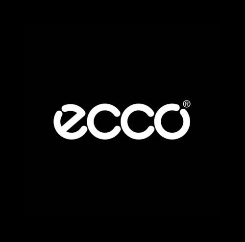 مسابقة ايكو ECCO ومجموعة العطلات
