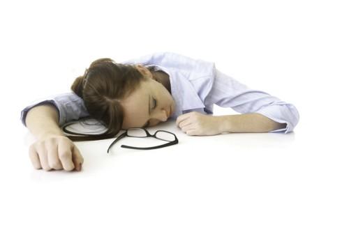 للمُتعبات وللمُتعبين: نصائح ضدّ فيروس الإنهاك
