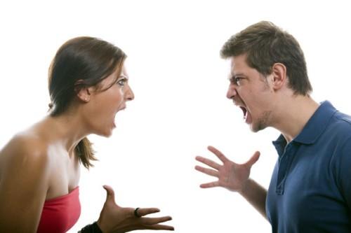 كيف يمكنك أنقاذ زواجك من الإنهيار؟