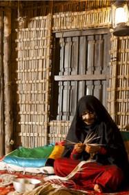 إعادة إحياء تراث وتاريخ الإمارات العربية المتحدة