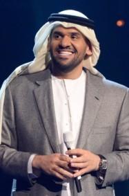 أهمّ النجوم العرب يجتمعون في الإمارات ليلة رأس السنة