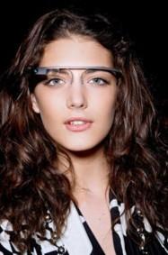 هل توقّع ديور Dior نظارات غوغل؟!