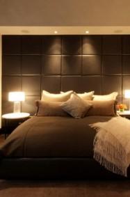 ما هو تأثير ديكور غرفة النوم على العلاقة الحميمية؟