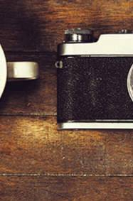 المهرجان الأضخم للتصوير الفوتوغرافي