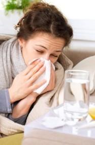 ما هي الأطعمة التي تحارب الإصابة بالأنفلونزا؟