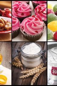 7 مكونات للأطعمة تقضي على مزاجك