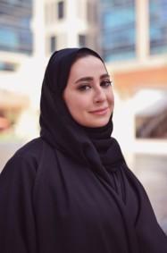 مي بشاوري: مصممة سعودية إلى العالمية!