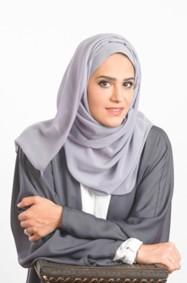 Alia Khalifa Al Nabooda مؤسسة VoucherSkout!