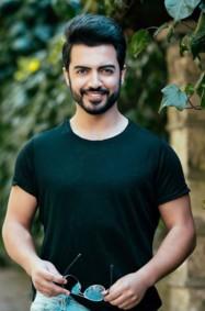 Yusuf Güney: شخصية فريدة وطموح لا متناهي!