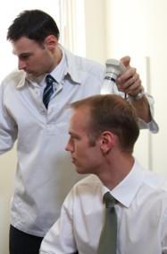 نصائح للتغلّب على الشعر الملبّد طوال الشهر