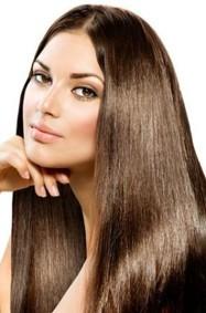 البامية: أفضل علاج لنمو الشعر