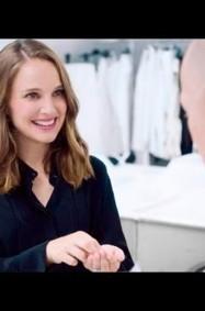 Miss Dior Web Documentary - Episode 3: Craftsmanship made in Miss Dior