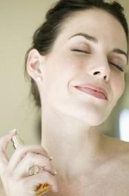 5 نصائح للمحافظة على رائحة عطرك