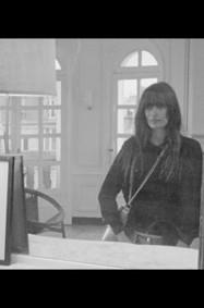 CHANEL's GABRIELLE bag campaign film starring Caroline de Maigret