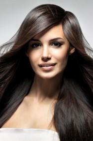 3 طرق للتخلص من مشاكل الشعر في فصل الصيف!