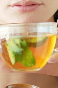 9 فوائد مذهلة للشاي الأخضر