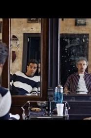 """Rag & Bone Films presents ""Hair"