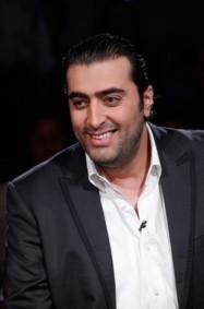 كيف ينقذ باسم ياخور الدراما السورية؟!