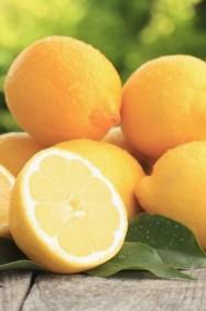 لهذه الأسباب عليك وضع الليمون إلى جوار فراشك!