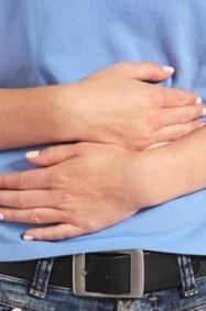 ما هي أسباب البول الرغوي وكيفية علاجها؟