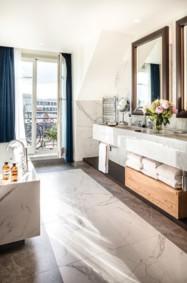 """فندق """"حياة مدلين"""" Hyatt Madeleine في باريس"""