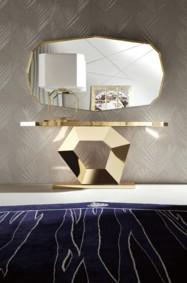 أجمل المفروشات وأثاث المنزل من  Giorgio Collection