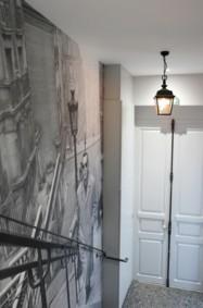 فندق Marcel Aymé في باريس