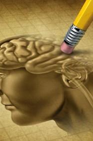 ما هي الذكرى التي لا تمحى من الذاكرة؟