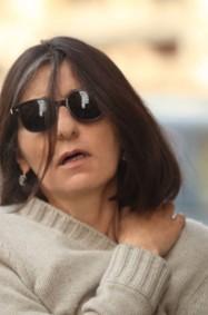 """باولا سبريفيكو: """"ماريلا تناسب جميع النساء في العالم"""""""