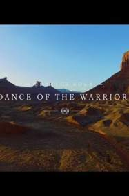 The new Sauvage, le Parfum - Dance of the Warriors