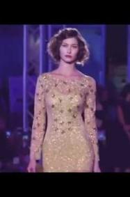 Meeras City Walk -  Arab Fashion Week