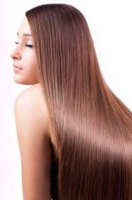 أفضل 3 خلطات طبيعية لتنعيم الشعر