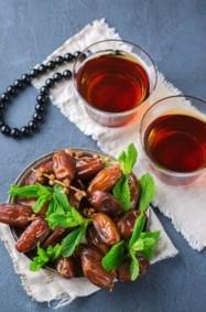 5 نصائح أساسية للحفاظ على صحتك في رمضان