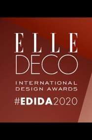 #EDIDA2020 AWARDS CEREMONY