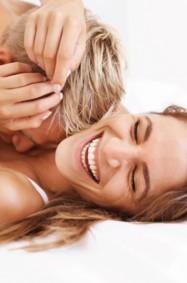 7 خرافات عن الجنس عليك معرفتها
