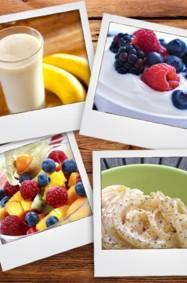 عشرة تركيبات من الأطعمة تضرّ بصحتك