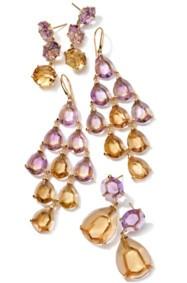 مجموعة Ippolita للمجوهرات