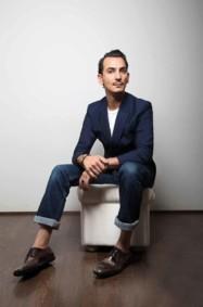 رامي العلي: مبدعٌ من عندنا!