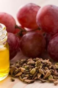 20 فائدة لزيت بذور العنب