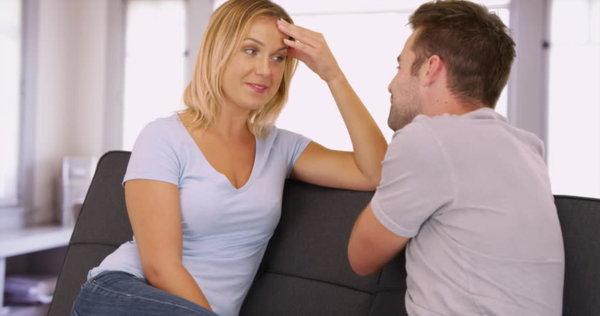 319f9b882 ويقول أن طبيعة العلاقة الزوجية تدل على مؤشر مرض الزواج وصحته، في المقابل  العلاقة الزوجية الناجحة دليل على حياة زوجية سعيدة. ومن هذا المنطلق على  الزوجين ...