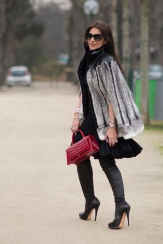 حقائب أنالينا Analeena الفاخرة