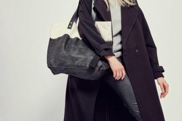 حقائب KONOC ستأخذك إلى عالم الموضة والأناقة