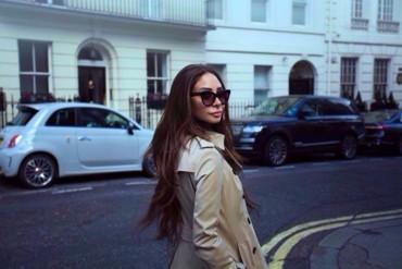 Remi Sabbah: على المدون التأثير  بالقارئ والمرأة هي ملهمتي!