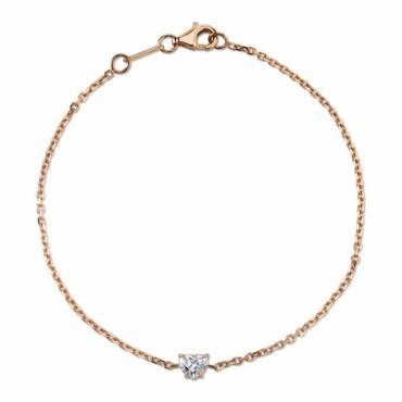 الهدية المناسبة من Aubade Jewelry هذا العيد